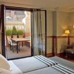 איך לבחור מלון בברצלונה?