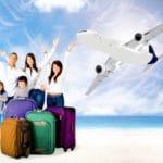 טיסות סדירות לברצלונה